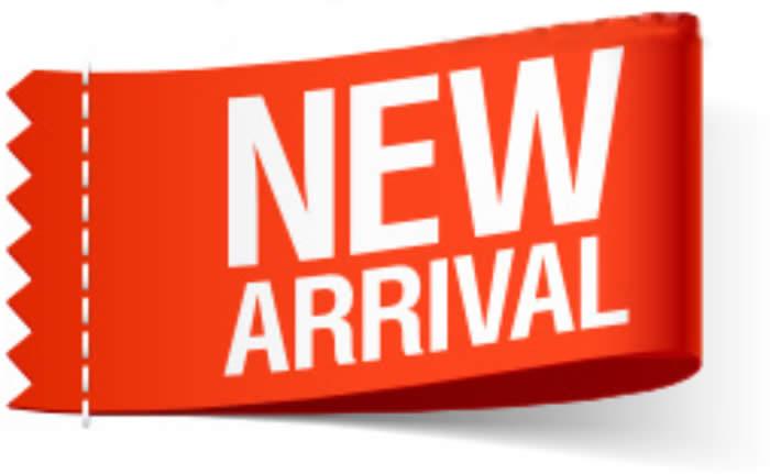 Nuevo Cilindro promocional, novedad cilindro promocional