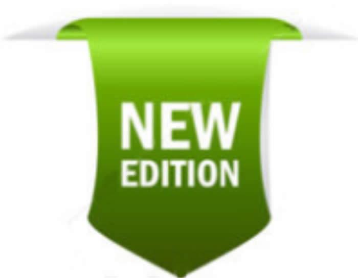 nuevos productos promocionale, new arrivals, nuevo promocional, promocionales nuevos, promocionales novedosos, editor choice promocionales, best seller promocionales