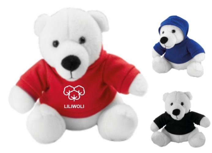 osito peluche, veta oso peluche personalizado, venta oso peluche impreso, osito regalo, teddy Bear, teddy bear personalizado, GM040,