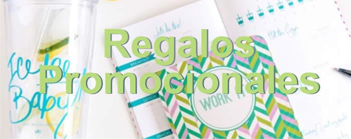 Productos promocionales, regalos ejecutivos , regalos personalizados, articulos promocinales, top ten regalos promocionales, top ten regalos