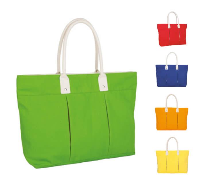 bolsa promocional sin055, bolsa elena, bolsa personalizada, bolsa bordada, bolsas impresa, bolsa campa�a, bolsa para promocion