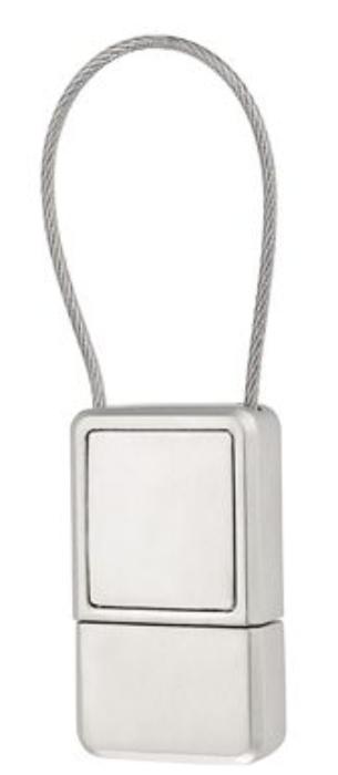 USB PROMOCIONAL, USB 100