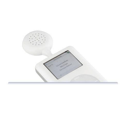 mini bocina promocional, bocina celular portatil, bocina z010