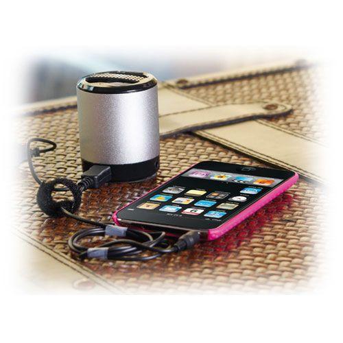 z400, boicna para telefono celular, bocina portatil iphone, bocina portatil personalizada, bocina promocioonla persoanalizada