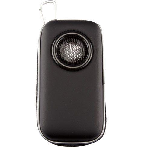 bocina portatil celular, bocina promocional celular, bocina celular personalizada, bocina celular playa, z100
